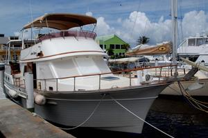 Worldwide Yacht Search | Miami Yachts For Sale