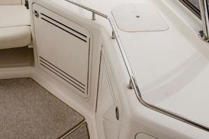 58' Sea Ray 58 Sedan Bridge 2006