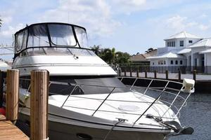 photo of Carver 42 Mariner - Livin' Life