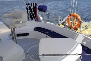 46' Fountaine Pajot Bahia 46 2005