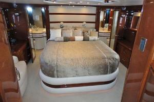 65' Marquis 65 2008