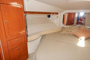 48' Sea Ray 480 Motor  Yacht 2002