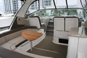 37' Sea Ray 370 Sundancer 2014