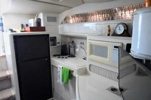 40' Sea Ray Express Crusier 1996