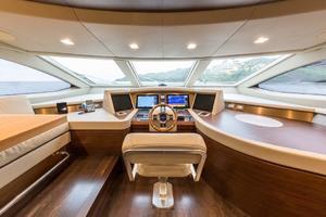 105' Azimut Motor Yacht 2009