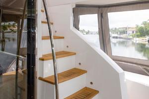 75' Sunseeker 75 Yacht 2018