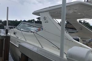 41' Sealine S41 Sports Cruiser 2000