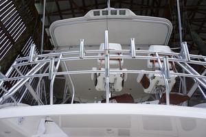 40' Cabo 40 Flybridge 2005
