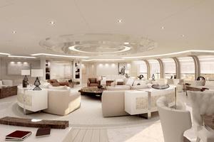 Custom-Project-Odin-2020-Project-Odin-Monaco-Monaco-1034579