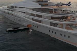 Custom-Project-Odin-2020-Project-Odin-Monaco-Monaco-1034576
