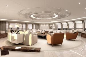 Custom-Project-Odin-2020-Project-Odin-Monaco-Monaco-1034578