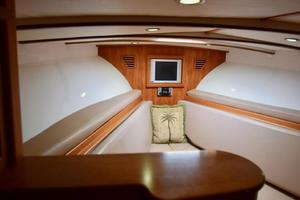 Custom-Middleton-Sports-Fisherman-2008-Chasing-Tail-Dania-Florida-United-States-Fore-Cabin-to-Bow-913232