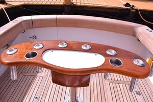 Custom-Middleton-Sports-Fisherman-2008-Chasing-Tail-Dania-Florida-United-States-Cockpit-Detail-913253