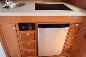 Custom-Middleton-Sports-Fisherman-2008-Chasing-Tail-Dania-Florida-United-States-Galley-Counter-and-Appliances-913235
