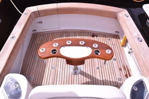 Custom-Middleton-Sports-Fisherman-2008-Chasing-Tail-Dania-Florida-United-States-Cockpit-View-from-Superstructure-913272
