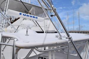 Custom-Middleton-Sports-Fisherman-2008-Chasing-Tail-Dania-Florida-United-States-Archway-Details-913255