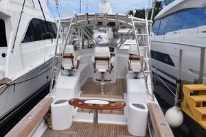 Custom-Middleton-Sports-Fisherman-2008-Chasing-Tail-Dania-Florida-United-States-View-into-Cockpit-913260