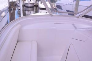Custom-Middleton-Sports-Fisherman-2008-Chasing-Tail-Dania-Florida-United-States-Helm-Seating-to-Bow-913266