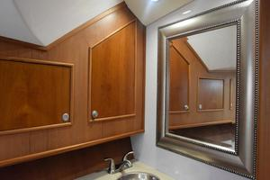 Custom-Middleton-Sports-Fisherman-2008-Chasing-Tail-Dania-Florida-United-States-Head-Above-Sink-Cabinets-913276