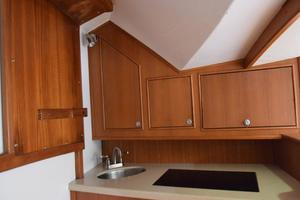 Custom-Middleton-Sports-Fisherman-2008-Chasing-Tail-Dania-Florida-United-States-Galley-Cabinets-913264