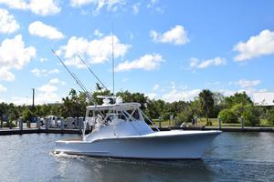 Custom-Middleton-Sports-Fisherman-2008-Chasing-Tail-Dania-Florida-United-States-Profile-Starboard-Side-View-913237