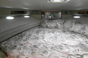 50' Sea Ray 500 Sundancer 1993 1993 Sea Ray 500 Master Cabin