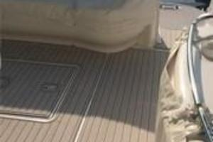 50' Sea Ray 500 Sundancer 2005