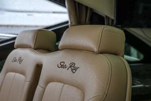 51' Sea Ray 510 Sundancer 2014