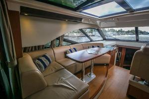 51' Sea Ray 510 Sundancer 2014