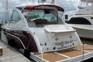 45' 45 Yacht 2012  2 Nauti Newfies