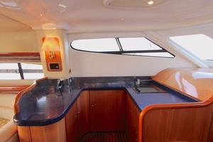 48' Cranchi 48 Atlantique 2006