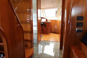 photo of Azimut-78-Ultra-Motoryacht-1996-Neama-Miami-Beach-Florida-United-States-1028351