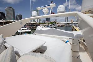photo of Azimut-78-Ultra-Motoryacht-1996-Neama-Miami-Beach-Florida-United-States-1028378
