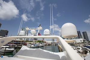 photo of Azimut-78-Ultra-Motoryacht-1996-Neama-Miami-Beach-Florida-United-States-1028379