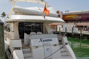photo of Azimut-78-Ultra-Motoryacht-1996-Neama-Miami-Beach-Florida-United-States-1028380