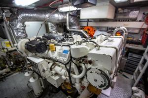 photo of Azimut-78-Ultra-Motoryacht-1996-Neama-Miami-Beach-Florida-United-States-1028369