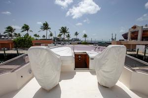 photo of Azimut-78-Ultra-Motoryacht-1996-Neama-Miami-Beach-Florida-United-States-1028377