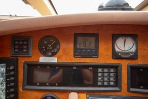 photo of Azimut-78-Ultra-Motoryacht-1996-Neama-Miami-Beach-Florida-United-States-1028358