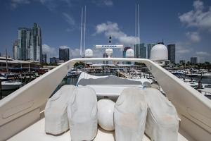 photo of Azimut-78-Ultra-Motoryacht-1996-Neama-Miami-Beach-Florida-United-States-1028376
