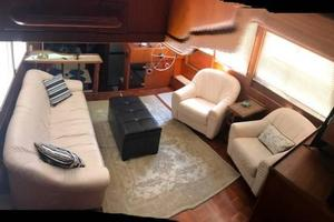photo of Lien Hwa Motor Yacht - Knot On Call