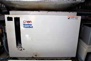 Topaz-40-Express-2006-Fin-Addict-Long-Island-New-York-United-States-Generator-972506