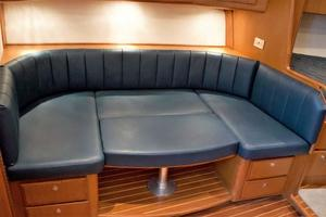 Topaz-40-Express-2006-Fin-Addict-Long-Island-New-York-United-States-Convertible-Dinette-972501