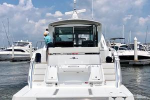50' Cruisers Yachts 50 Cantius 2019 Cruisers 50 Cantius