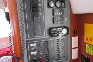 39' Leopard 39 2013