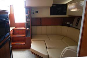 38' Rampage 38 Express 2002
