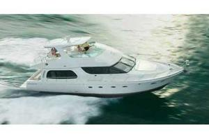 56' Carver 56 Voyager 2006 Manufacturer Provided Image