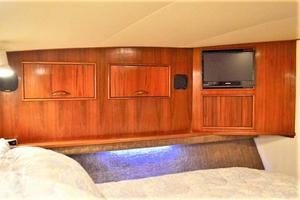 photo of Buddy-Davis-47-Sportfish-1988-Yellowfin-Milford-Connecticut-United-States-Master-Cabinetry-1031283