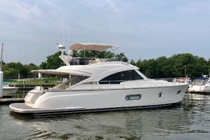 54' Riviera Belize 54 Daybridge 2015 Riviera Belize 54 Daybridge