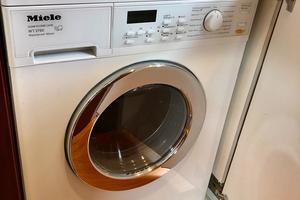54' Riviera Belize 54 Daybridge 2015 Riviera Belize 54 Daybridge Washer Dryer