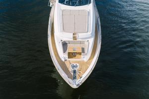 95' Sunseeker 95 Yacht 2017 Twoanchors